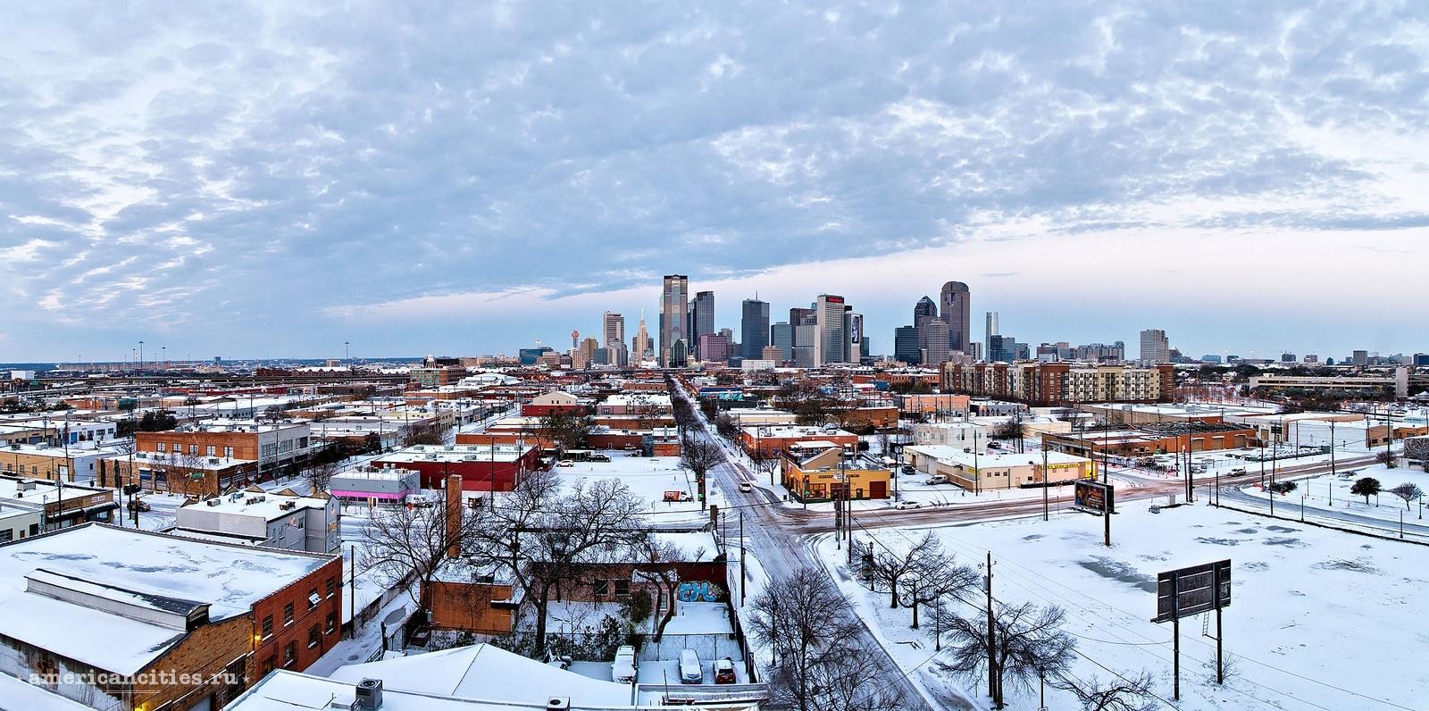 Картинки южные города зимой