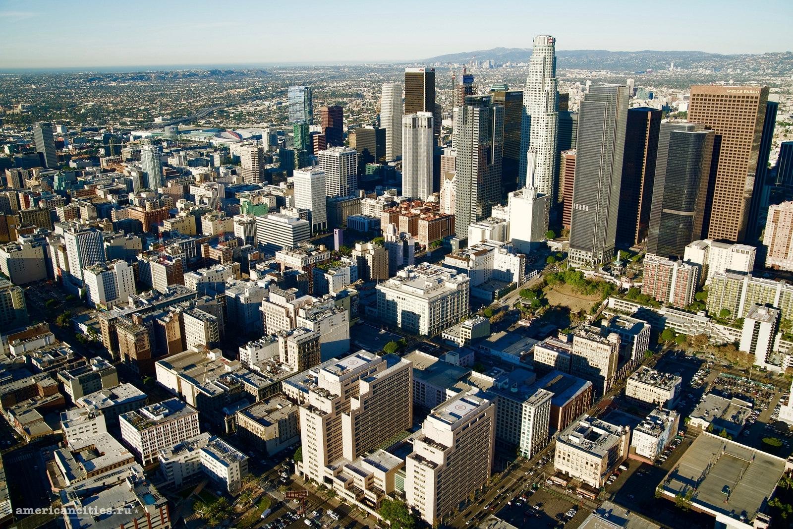 Чикаго США  подробная информация о городе с фото
