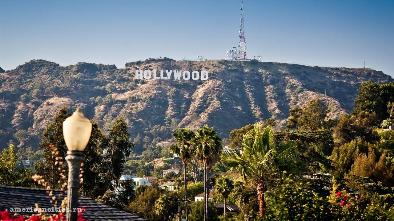 Картинки по запросу Лос-Анджелес